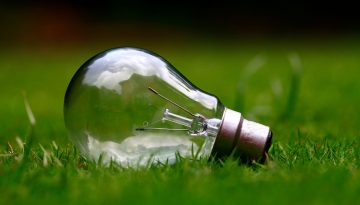 Renewable energy feature 4 001