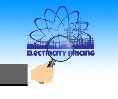 Renewable Energy Feature - Electricity Pricing