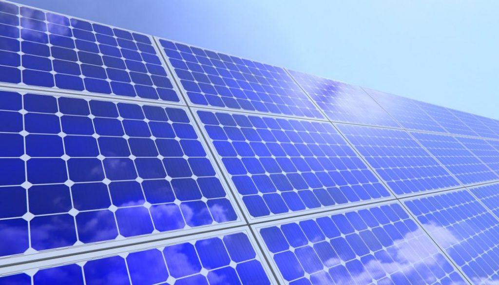 Renewable Energy Feature - solar-panel-1393880_1280