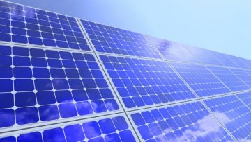 Renewable Energy Feature - solar-panel-1393880_1280