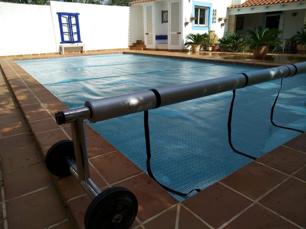 Swimming pool heating IMG 20181115 WA0013