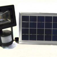 luces de seguridad placa pequeña (002)