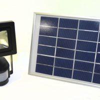 luz de seguridad con placa grande 2 (002)