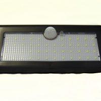 luz de seguridad parte luz (002)