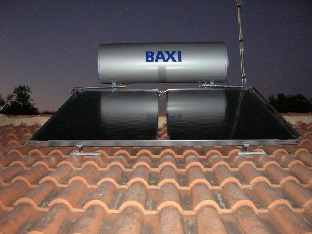 300 Litre Pitched Roof